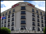 Current and Past Projects by LOMAX Management Inc. Project and Construction Management